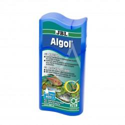 Algol algicide jbl 100ml
