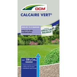 Calcaire vert dcm...
