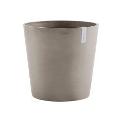 Pot Conique Ecopots...
