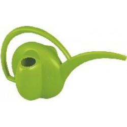 Arrosoir vert anis 3l