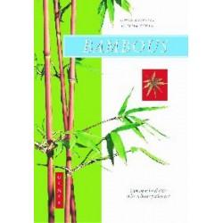 Bambous comment les cultiver