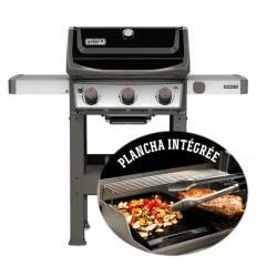 Barbecue Gaz Spirit Ii...