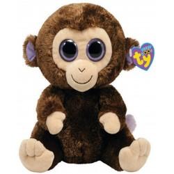 B.b. 23 cm - coconut le singe