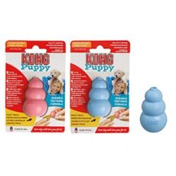 Jouet puppy kong s-8cm