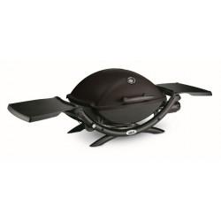 Barbecue q 2200