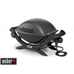 Barbecue Électrique Q1400...