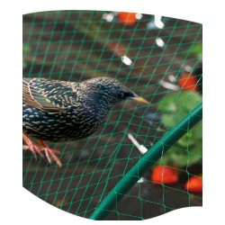 BIRDNET Filet de protection...